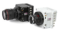 Vision Research Phantom VEO4K Camera