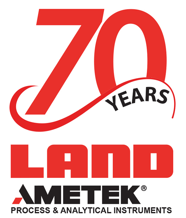 AMETEK Land Celebrates 70 Years