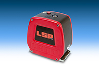 Land LSP HD Line Scanner